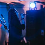 Фестиваль «Старый новый рок 2015» в Екатеринбурге, фото 7
