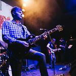 Фестиваль «Старый новый рок 2015» в Екатеринбурге, фото 17