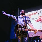 Фестиваль «Старый новый рок 2015» в Екатеринбурге, фото 18