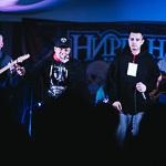 Фестиваль «Старый новый рок 2015» в Екатеринбурге, фото 20