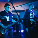 Фестиваль «Старый новый рок 2015» в Екатеринбурге, фото 24