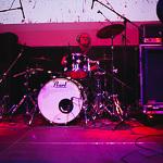 Фестиваль «Старый новый рок 2015» в Екатеринбурге, фото 28