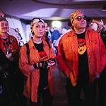 Фестиваль «Старый новый рок 2015» в Екатеринбурге, фото 29