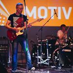 Фестиваль «Старый новый рок 2015» в Екатеринбурге, фото 41