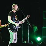 Фестиваль «Старый новый рок 2015» в Екатеринбурге, фото 43
