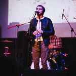 Фестиваль «Старый новый рок 2015» в Екатеринбурге, фото 44