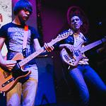 Фестиваль «Старый новый рок 2015» в Екатеринбурге, фото 45