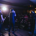 Фестиваль «Старый новый рок 2015» в Екатеринбурге, фото 54