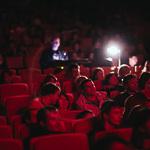 Фестиваль «Старый новый рок 2015» в Екатеринбурге, фото 61