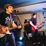 Фестиваль «Старый новый рок 2015» в Екатеринбурге, фото 70