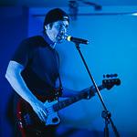 Фестиваль «Старый новый рок 2015» в Екатеринбурге, фото 74