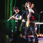 Фестиваль «Старый новый рок 2015» в Екатеринбурге, фото 82