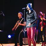 Фестиваль «Старый новый рок 2015» в Екатеринбурге, фото 83