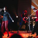 Фестиваль «Старый новый рок 2015» в Екатеринбурге, фото 85
