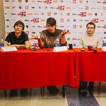 Фестиваль «Старый новый рок 2015» в Екатеринбурге, фото 86