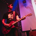 Фестиваль «Старый новый рок 2015» в Екатеринбурге, фото 93