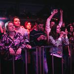Фестиваль «Старый новый рок 2015» в Екатеринбурге, фото 94