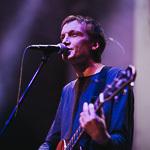 Фестиваль «Старый новый рок 2015» в Екатеринбурге, фото 97