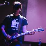 Фестиваль «Старый новый рок 2015» в Екатеринбурге, фото 99