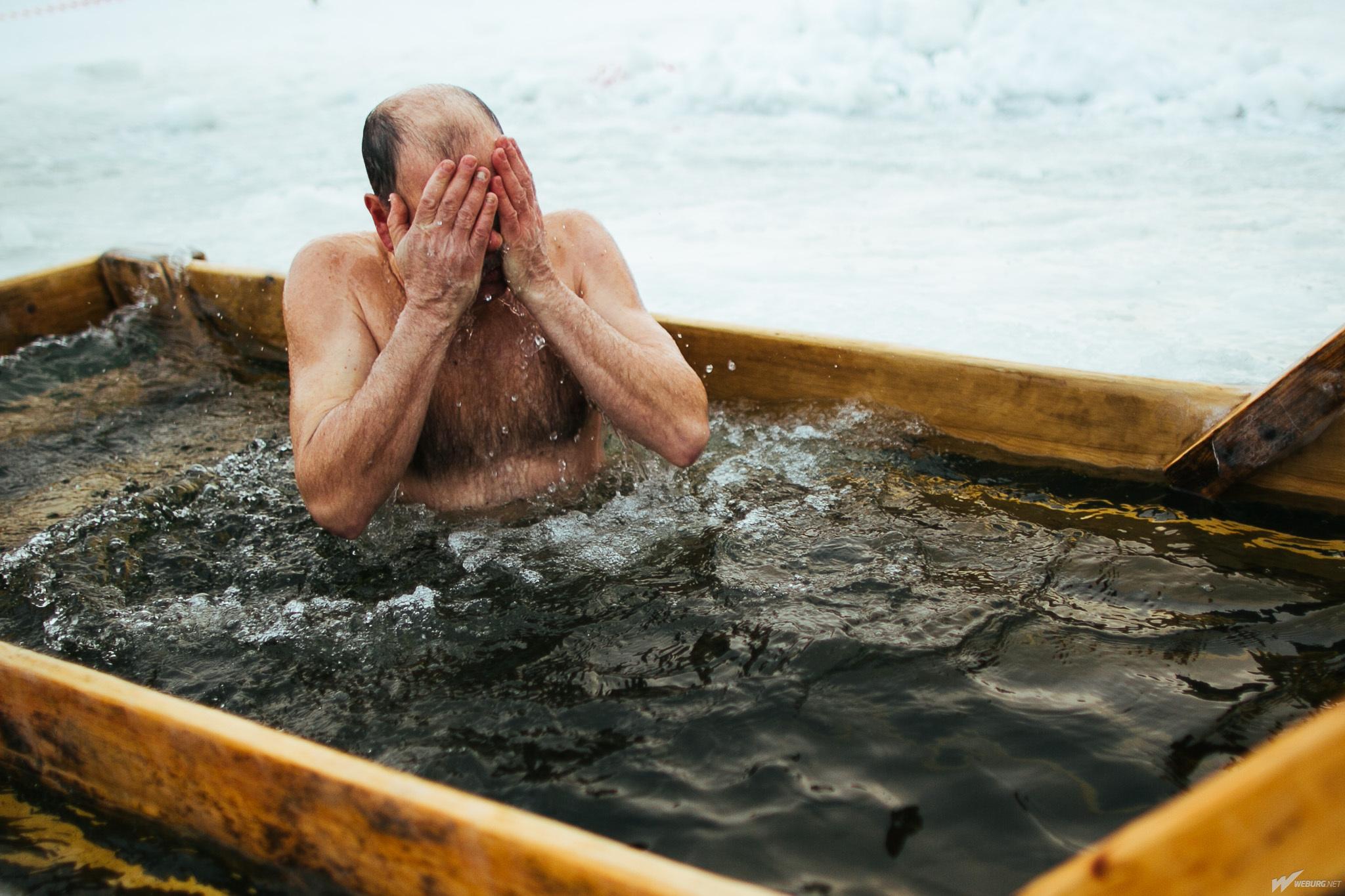 massazhistki-v-samare-eroticheskiy-massazh