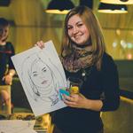 Премия Вебурга 2014 в Екатеринбурге, фото 22