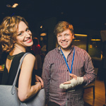 Премия Вебурга 2014 в Екатеринбурге, фото 31