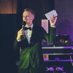 Премия Вебурга 2014 в Екатеринбурге, фото 59