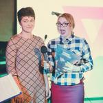 Премия Вебурга 2014 в Екатеринбурге, фото 64