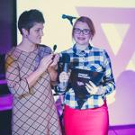 Премия Вебурга 2014 в Екатеринбурге, фото 65