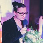 Премия Вебурга 2014 в Екатеринбурге, фото 71