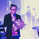 Премия Вебурга 2014 в Екатеринбурге, фото 72