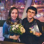 Премия Вебурга 2014 в Екатеринбурге, фото 81