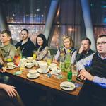 Премия Вебурга 2014 в Екатеринбурге, фото 83