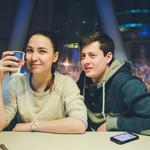 Премия Вебурга 2014 в Екатеринбурге, фото 89