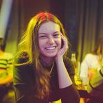 Премия Вебурга 2014 в Екатеринбурге, фото 92