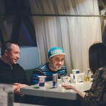 Премия Вебурга 2014 в Екатеринбурге, фото 101
