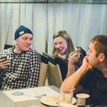 Премия Вебурга 2014 в Екатеринбурге, фото 104
