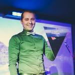 Премия Вебурга 2014 в Екатеринбурге, фото 106