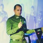Премия Вебурга 2014 в Екатеринбурге, фото 108