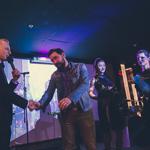 Премия Вебурга 2014 в Екатеринбурге, фото 113