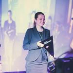 Премия Вебурга 2014 в Екатеринбурге, фото 138