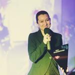 Премия Вебурга 2014 в Екатеринбурге, фото 140