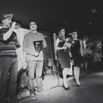 Премия Вебурга 2014 в Екатеринбурге, фото 151