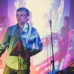 Премия Вебурга 2014 в Екатеринбурге, фото 154