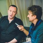 Премия Вебурга 2014 в Екатеринбурге, фото 161
