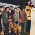 Премия Вебурга 2014 в Екатеринбурге, фото 163