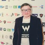 Премия Вебурга 2014 в Екатеринбурге, фото 169