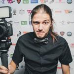 Премия Вебурга 2014 в Екатеринбурге, фото 187