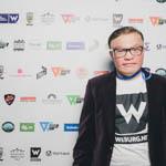 Премия Вебурга 2014 в Екатеринбурге, фото 199