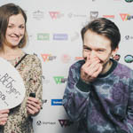 Премия Вебурга 2014 в Екатеринбурге, фото 208